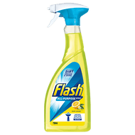 Flash All Purpose Spray