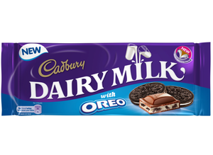 Dairy Milk Large Oreo