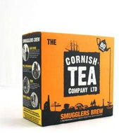 Cornish tea (80 bags)