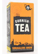 Cornish tea (40 bags)