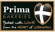 Prima 400g wholemeal sliced
