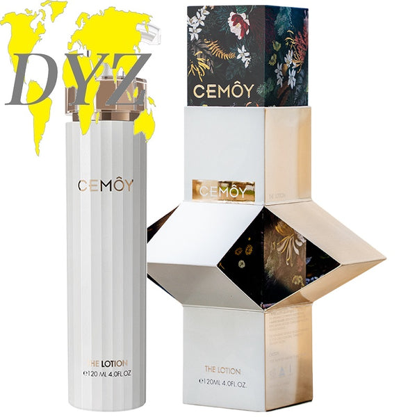 Cemoy The Lotion (120 ml)
