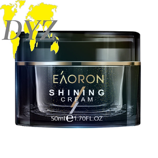Eaoron Shining Cream (50ml)
