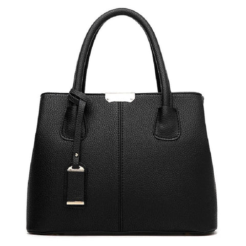 Danbaoly Women Casual Vintage Bag 2020 Model
