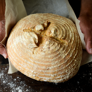 Carr's Breadmaker Sourdough Mix 500g