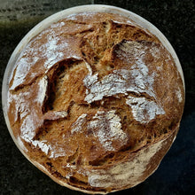 Load image into Gallery viewer, Carr's Wholemeal Flour 1.5kg CASE
