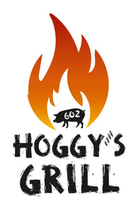 Hoggy's Grill