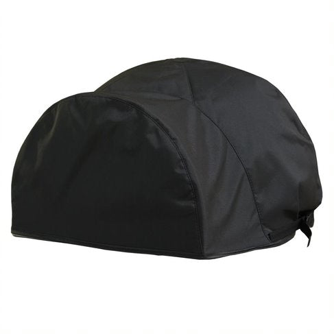 DeliVita All Weather Oven Cover