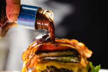 Load image into Gallery viewer, Ultimate Burger