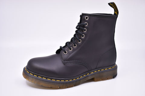 Bottillon Dr. Marten 1460 Wintergrip Homme