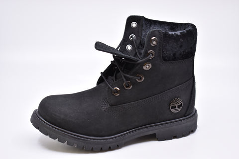 Bottillons Timberland Icon Velcour Femme