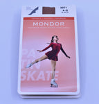 Collant de patin Mondor #3371