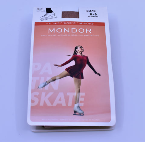 Collant de patin Mondor #3373