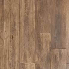 *NEW* Porcelain Floor Tile in Dark Wood Grain (19 cartons available) - Macomb County ReStores