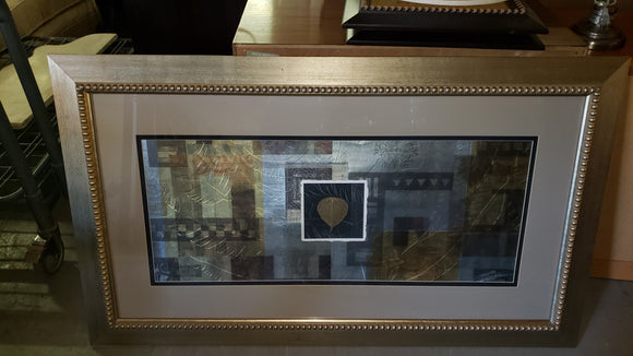 Framed Artwork - Macomb County ReStores
