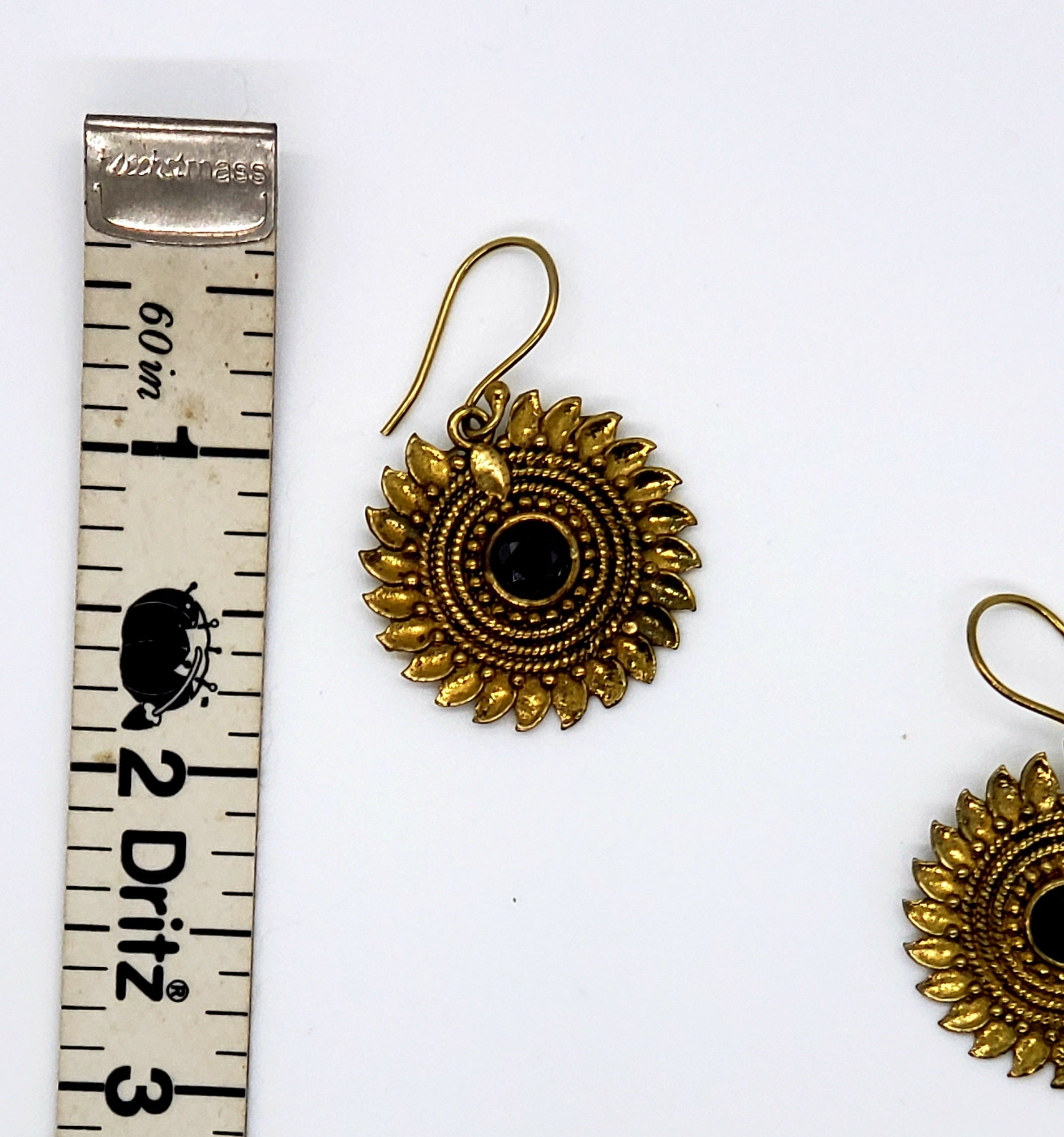 Trades of Hope Earrings - Macomb County ReStores