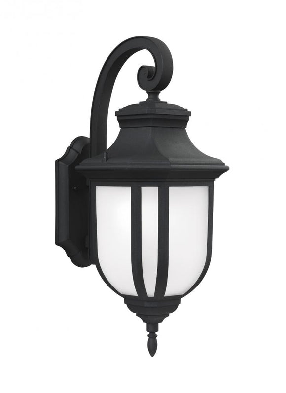 *NEW* Generations Lighting Outdoor Wall Lantern from the Childress Collection - Macomb County ReStores