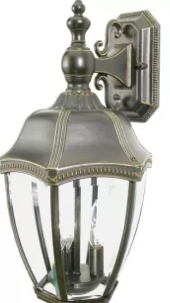 Outdoor Lamp by Dolan Designs - Macomb County ReStores