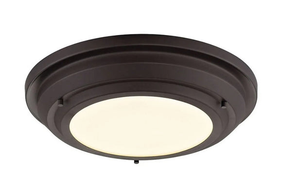 *NEW* Flush Mount Light - Macomb County ReStores