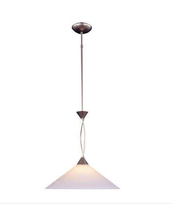 *NEW* Elk Lighting Elysburg Pendant Light - Macomb County ReStores