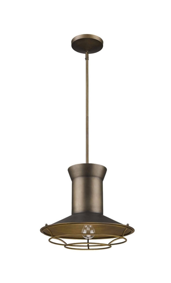 *NEW* Acclaim Newport Single Light - Macomb County ReStores