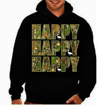 Happy Happy Happy funny cool gifts:hoodie sweat shirt screen print hoodies Funny Humorous clothes designs graphic hooded hoody