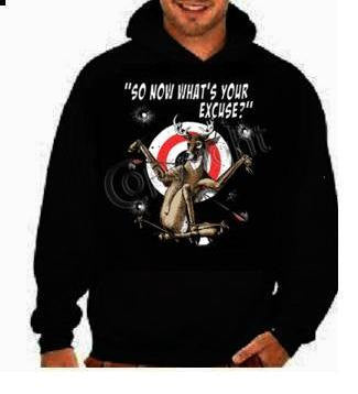 so now whats your excuse target  mens womens  hoodies Funniest Humorous designs hoodie graphic hooded hoody sweater shirt