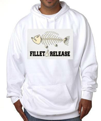 fillet release cool funny hoodie sweater shirt hoody t-shirts hoodies