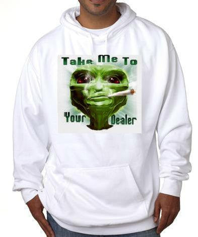take me to your dealer hoodie sweater shirt hoody t-shirts hoodies