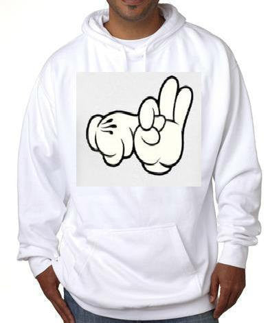 sex cartoon hand fingers disney cool funny hoodie sweaters shirt hoody t-shirts hoodies