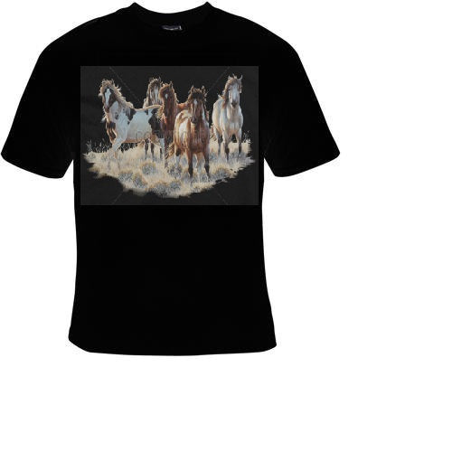 horses animals pets Tshirts clothes T Shirts Tees, Tee T-Shirt designs funny cool tee horse