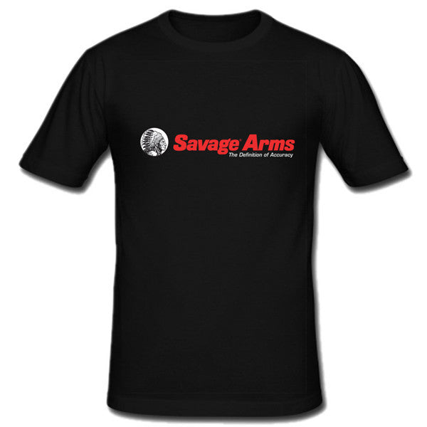 The famous Rifle Shotguns Firearm logo MensT Shirt Army Weapon Logo T-Shirt guns logo T Shirts euro sizeS-XXXL