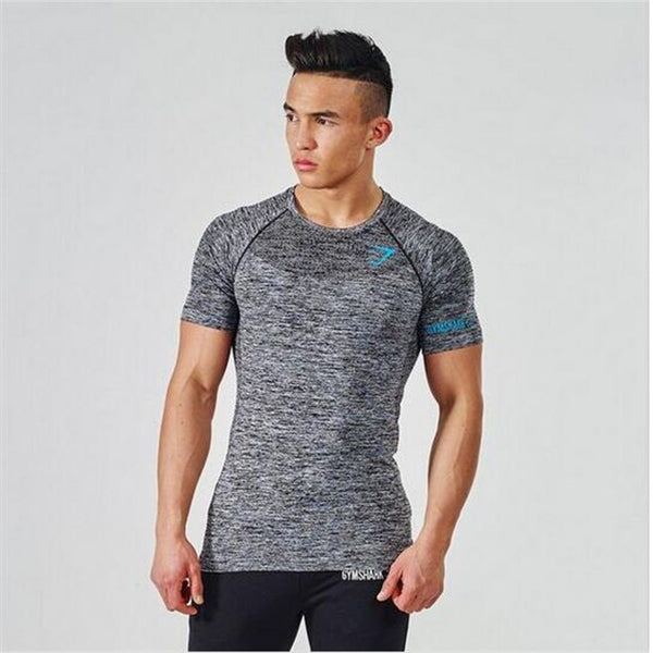2016 Outdoors  Camouflage CS tight T-shirt Men Breathable Army Tactical Combat T Shirt Military Hot Dry fitness Camo Tees