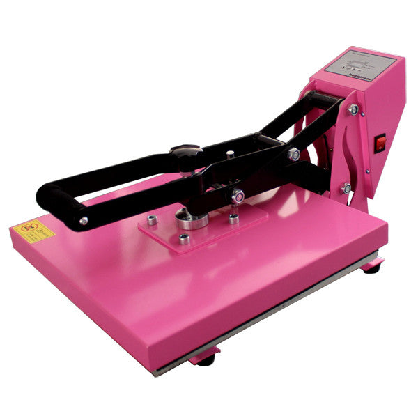 t shirt Heat Press Heat Press Machine Canada Heat Press for Sale