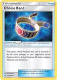Guardians Rising Pokemon Booster Pack