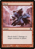 Core Set Tenth Edition: Magic the Gathering Booster Pack