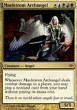 Conflux: Magic the Gathering Booster Pack