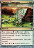 Alara Reborn: Magic the Gathering Booster Pack
