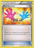 Furious Fists Pokemon Booster Pack