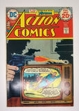 Action Comics (Issue #442)