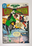 Green Lantern (Issue #130)