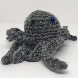 Octobuddy