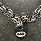 Crime Fighter Necklaces