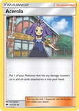 Burning Shadows Pokemon Booster Pack