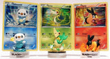 Pokemon Black & White Preview Tins