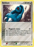 EX Power Keepers Pokemon Booster Pack