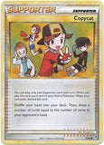 Call of Legends Pokemon Booster Pack