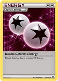 Fates Collide Pokemon Booster Pack
