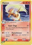 EX Sandstorm Pokemon Booster Pack