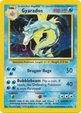 Base Set Pokemon Booster Pack